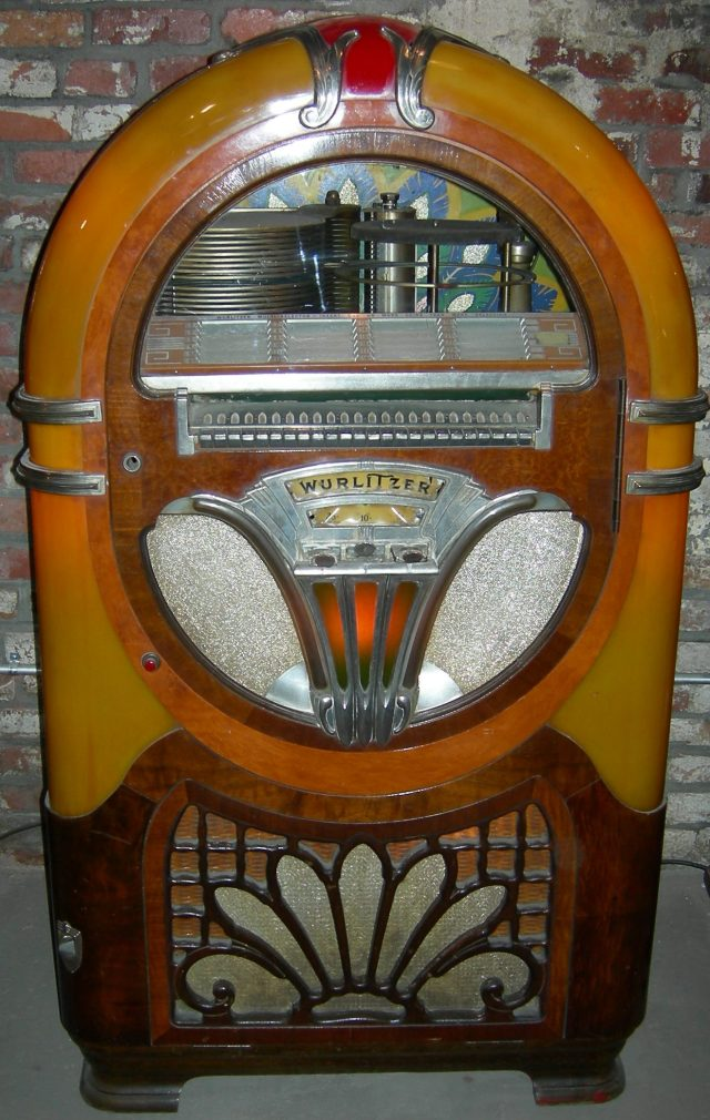 jukebox3